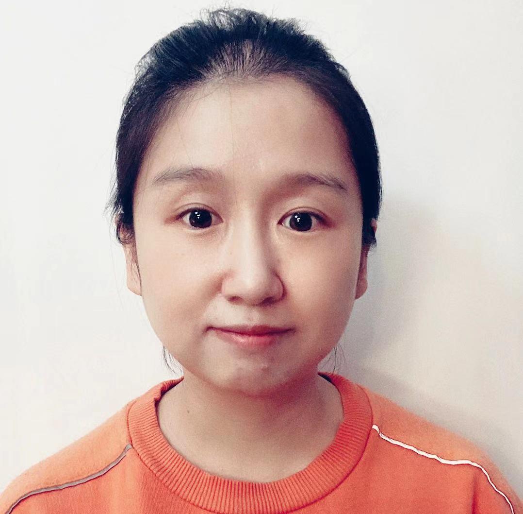Xueran HAN