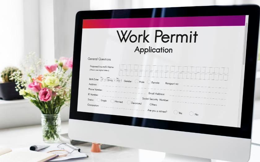 Intra Company Transfer (ICT) Work Permit — How to Immigrate to Canada if You Own a Company in Your Country?