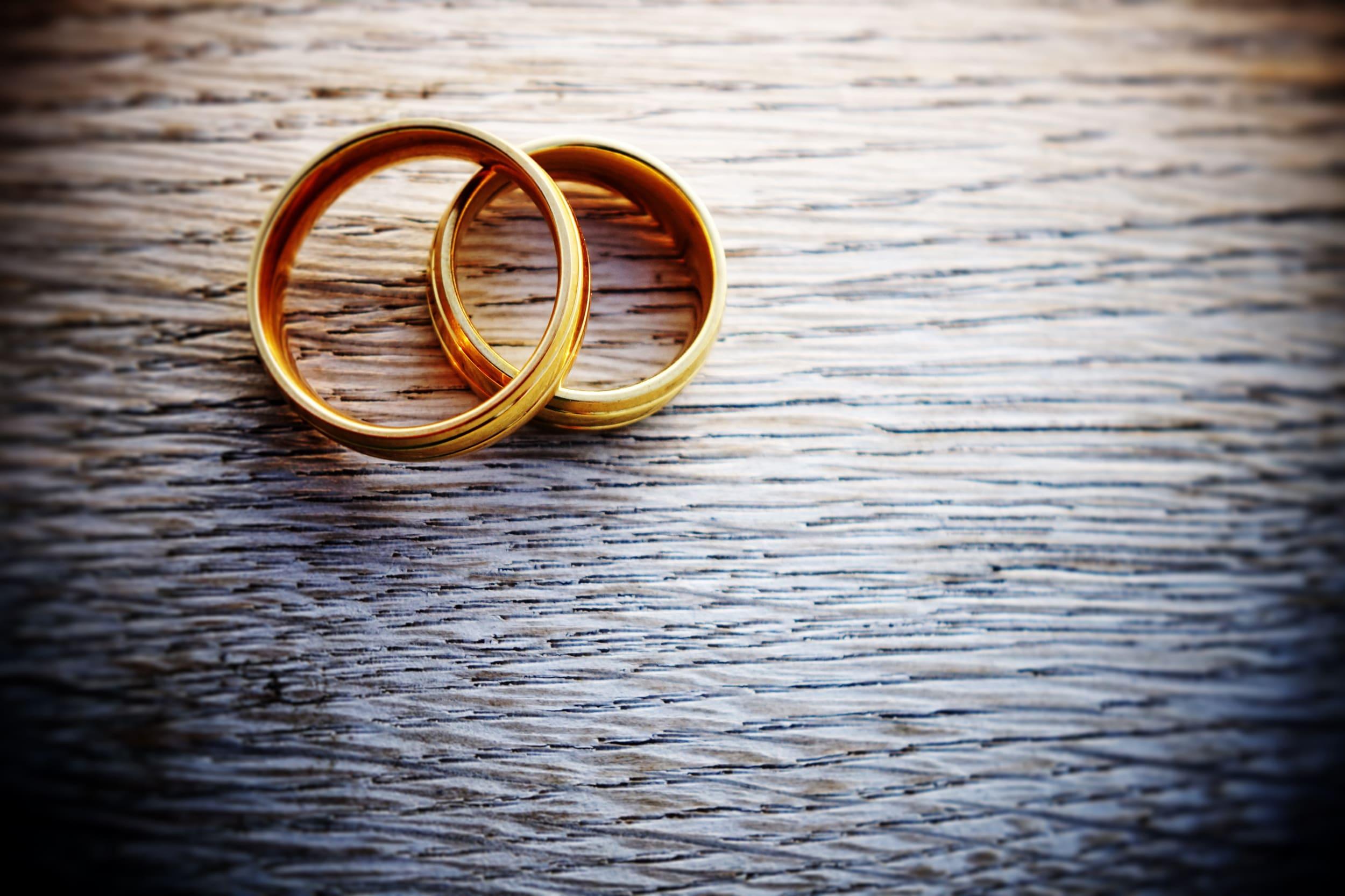 Success Story: Spouse Sponsorship