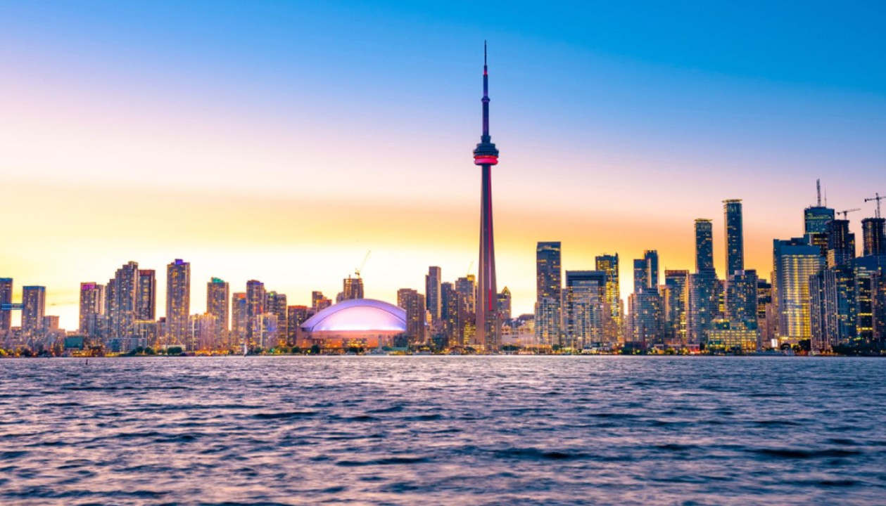 Boosting Your Score Under The Canada Express Entry Immigration System with ICT Work Permit (No LMIA Needed).