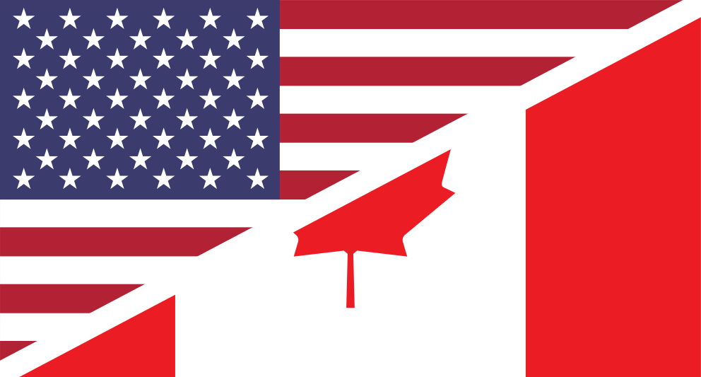 Is Canada Better For International Students Than The US? We Think So And Here's Why.