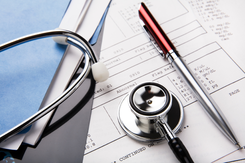 Temporary Public Policy on Medical Exam Exemption