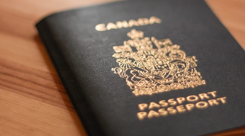 5 Steps to Move Your Company to Canada and Move to Canada